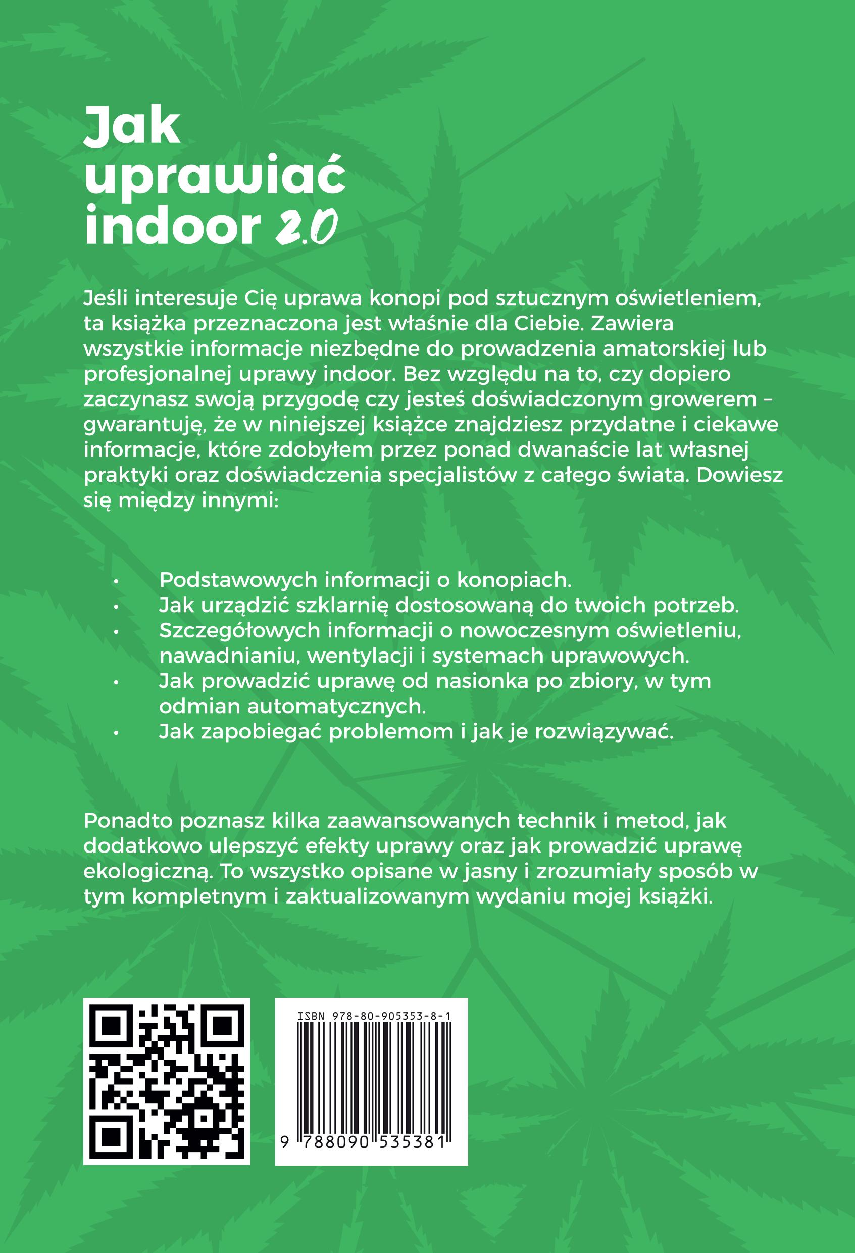 jak uprawiać indoor mr jose pdf chomikuj